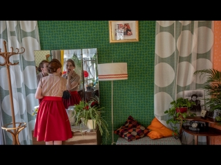 Благополучие по-советски