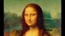 Леонардо да Винчи. Загадка Джоконды