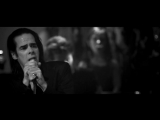 Nick Cave The Bad Seeds - Mermaids