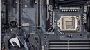 Z370 Aorus Ultra Gaming 2 0 OP материнская плата с установленным накопителем Intel Optane Memory