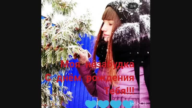 InShot_20190216_212239786.mp4