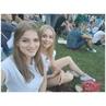 Hanna_protos video