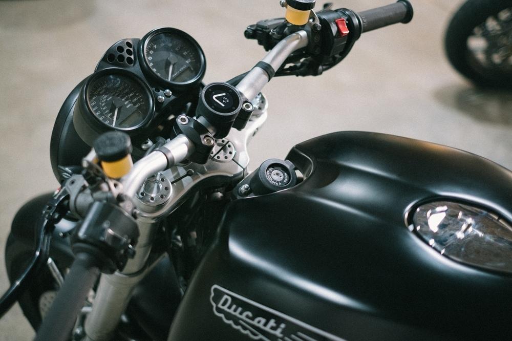 GPS-навигатор Beeline Moto