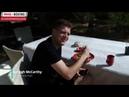 Влог команды Конора МакГрегора перед UFC 229 эпизод 3 dkju rjvfyls rjyjhf vfruhtujhf gthtl ufc 229 'gbpjl 3
