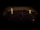 Trobar De Morte La Era De Las Brujas Zugarramurdi