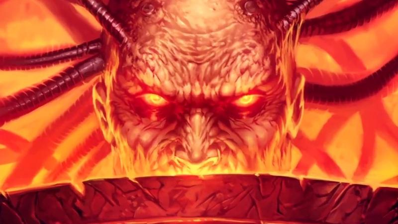 Battlefleet Gothic Armada 2 ¦ War Pigs fan trailer