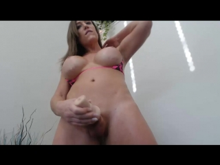 Shemale Webcams Video 26 - 27082018