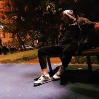 Дмитрий Бовин фото