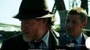 Готэм Gotham 1 сезон 6 серия Промо HD
