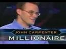 парень выиграл 1000000 долларов без единой подсказки