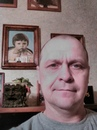 Леонид Наволокин фото #9