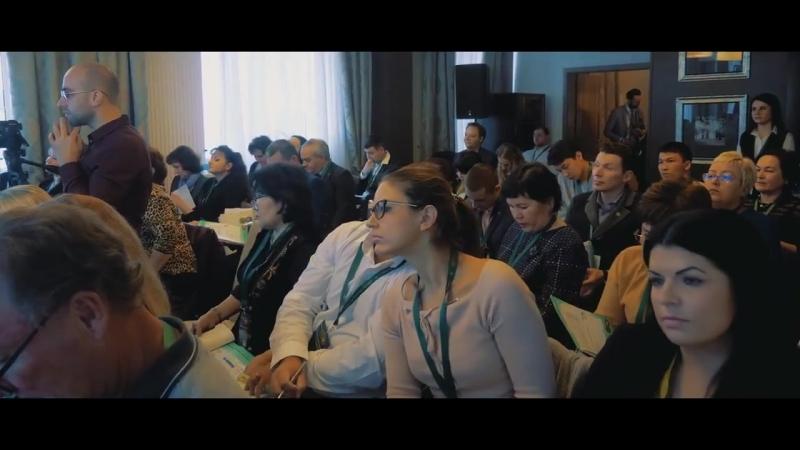 Честные отзывы о Тренинге Мастер Профи - SkyWay invest group отзывы - Андрей Ховратов