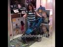Baby jogger city mini zip отзыв о прогулочной коляске спустя 1,5 года