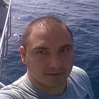 Николай Курган