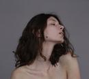 Алёна Ходор фото #44