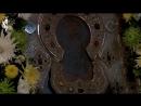 Святейший Патриарх Кирилл совершил Божественную литургию в Троице-Сергиевой лавр.mp4