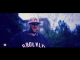 Ill Bill - When I Die (Pete Rock Remix)