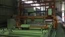 Galvatron galvanizing zinc plating line for hardware barrels