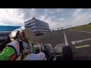 Atron Racetrack