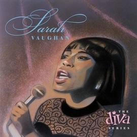 Sarah Vaughan альбом Diva