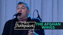 The Afghan Whigs live | Rockpalast | 2017