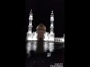 Белые Мечети