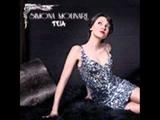 Simona Molinari - La donna di plastica