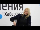 Секретный агент - интервью с Юлией Сергеевной