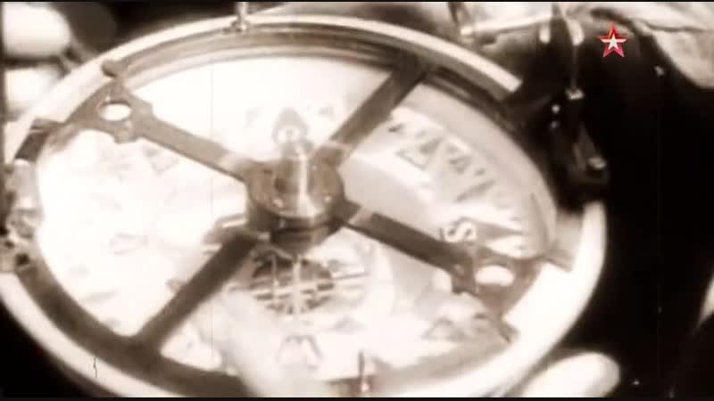 Загадки века 10.12.2018 Перевал Дятлова мистика перевалдятлова
