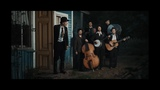 I WAS MADE FOR LOVING YOU by Steve 'n' Seagulls