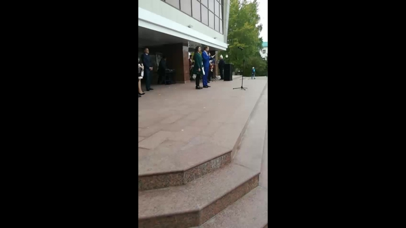 Новости Заинска - Live