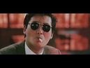 ЧОУ ЮН ФАТ | CHOW YUN FAT | TRIBUTE | ACTION SCENES