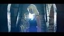 Lily was here - Candy Dulfer Dave Stewart - Polska SAKSOFONISTKA - Areta Chmiel ( sax cover )