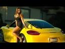 Corona - Rhythm Of The Night (FSHN Burak TAN Remix)