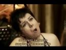 Sonia Prina Vedrò con mio diletto de Il Giustino de Vivaldi subtítulos español e italiano Il Giardino Armonico
