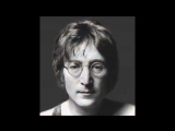 9 октября - день рождения Джона Леннона