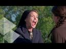 El macabro plan de Antolina contra Elsa que deja a Puente Viejo sin aliento