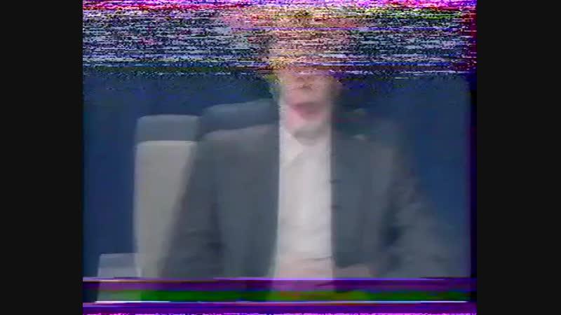 [v-s.mobi]Вадим Казаченко, рассказ о гастролях в Канаде, 1992 год.mp4