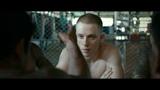 Бои без правил - Русский трейлер (дублированный) 1080p