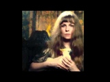 Sandy Denny - And You Need Me
