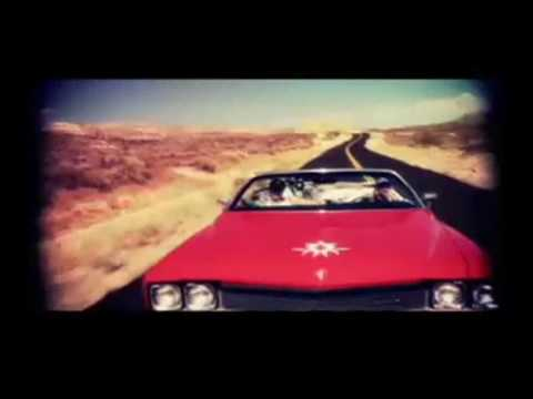 Kottonmouth Kings Where I'm Going: Unedited HD