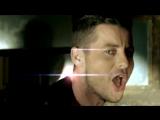 Akcent - Let's talk about it 2-version (2007)