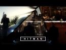 Клиника Live №219 | Прохождение игры Hitman 1