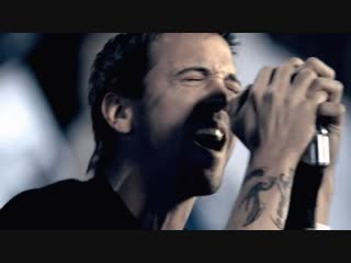 Billy Talent - Rusted From The Rain