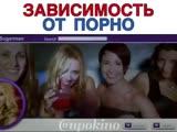 😈 Дрючит немку на диване одаривая спермой. Порно видео с Anny Aurora, Kai Taylor. порно, gjhyj, porno, эротика, 18+, секс, инцес