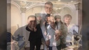 ВЛАДИМИР КУРСКИЙ-КРЕСТ ВОРОВСКОЙ ЧИСТОТЫ-ПОСВЯЩАЕТСЯ ВОРУ АЗИЗУ БАТУКАЕВУ!