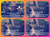 Гнездилов: — «Ты охренел что-ли, это что за намёки, я ещё не умер, я разве это тебя просил найти а»