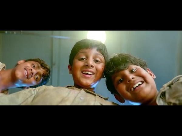 Виная Видея Рама Индийский фильм 2019 год В ролях Рам Чаран Теджа Вивек Оберой и другие