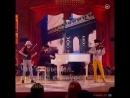 Незаурядный талант этого юного пианиста принес России победу на классическом «Евровидении»...