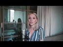 @namioff - Нимфоманка (Cover Video 2018)
